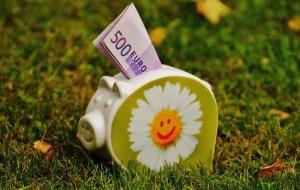 Ook-die-oneerlijke-banken-zat-Hoe-complex-is-de-overstap-naar-een-groene-en-duurzame-bank- SophiaMagazine