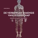 de-verborgen-dimensie-van-leiderschap-anouk-brack-SophiaMagazine2