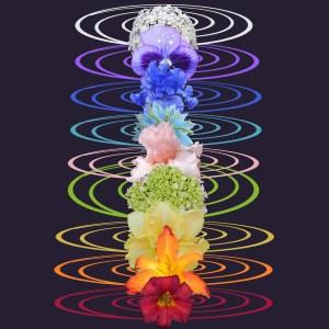 Kleur-bekennen-SophiaMagazine