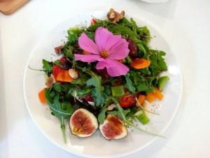 Alleen-uit-eten-zielig-SophiaMagazine