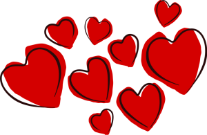 date-nooit-vergeet-SophiaMagazine