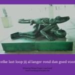 Met-welke-verdriet-loop-jij-al-langer-rond-dan-goed-voor-je-is-SophiaMagazine