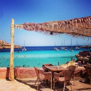 8-tips-voor-een-onvergetelijk-verblijf-op-Ibiza-SophiaMagazine