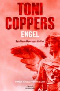 Engell-Toni-Coppers-SophiaMagazine