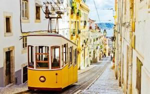 Monumenten-musea-moois-Lissabon-SophiaMagazine