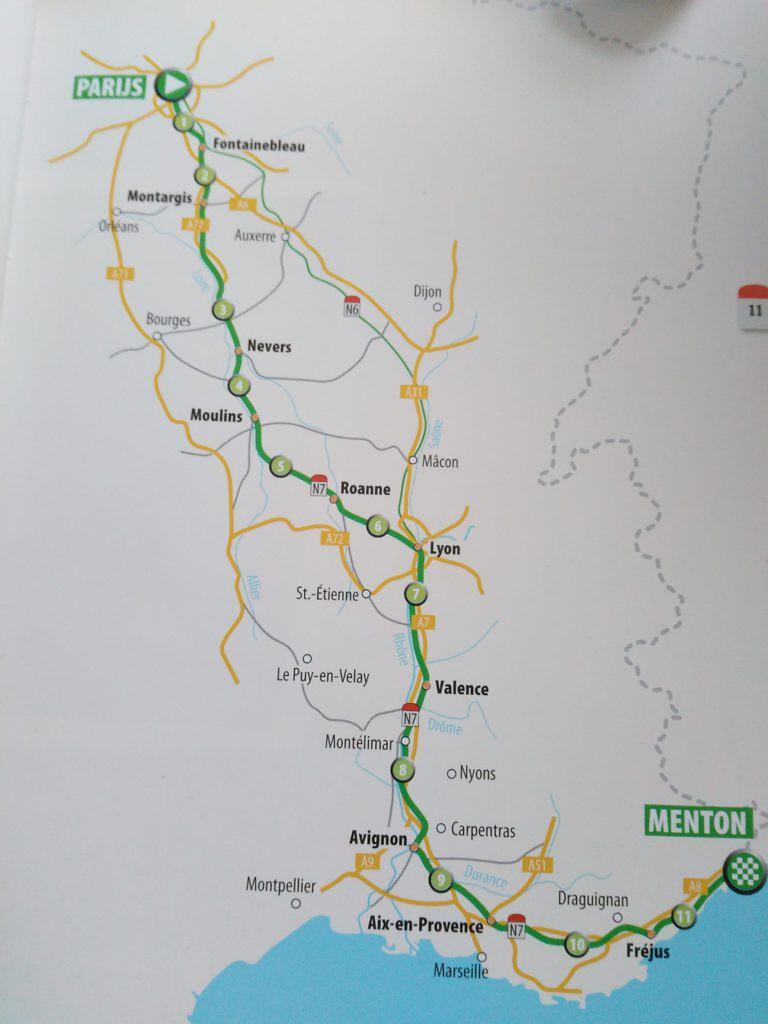 wegenwacht-vervangend-vervoer-sophiamagazine