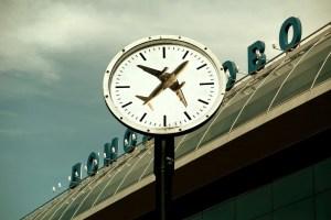 vertraging-claimingo-vliegensvlug-geld-terug-SophiaMagazine