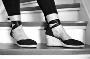 duurzame-dinsdag-diervriendelijke-schoenen