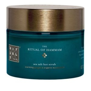 winactie-the-ritual-of-hammam-hot-scrub
