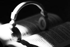 lezen-met-luisterboeken