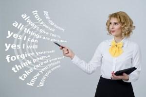verfrissend-carriereadvies-wees-waardevol-passies