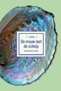 In-gesprek-met-auteur-Juliette-van-Nes