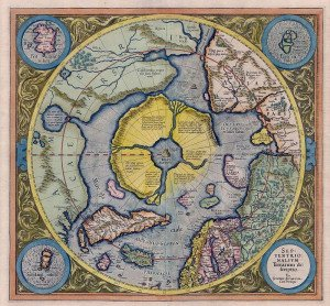 800px-Mercator_Septentrionalium_Terrarum_descriptio