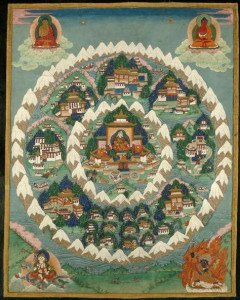 714c0617baf146e71d047d3c3503ed6b--tibetan-buddhism-buddhist-art