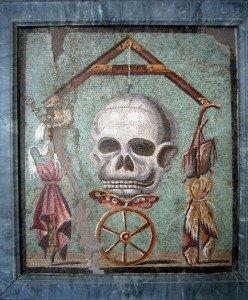 cd3ac62e3ea1acf1837fb6993851622f--pompeii-history-byzantine-mosaics