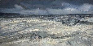 http://www.artclon.com/museum/national-maritime-museum/8100_19.html