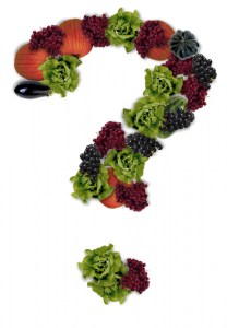 Fertile and fruitful questions. Image courtesy of PD Pictures.net.