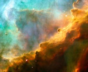 NASA and Hubble Heritage Project.