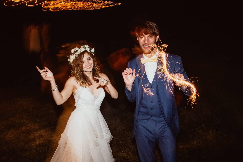 Abbey Dan Real Sophia S Bride Designer Wedding And Prom