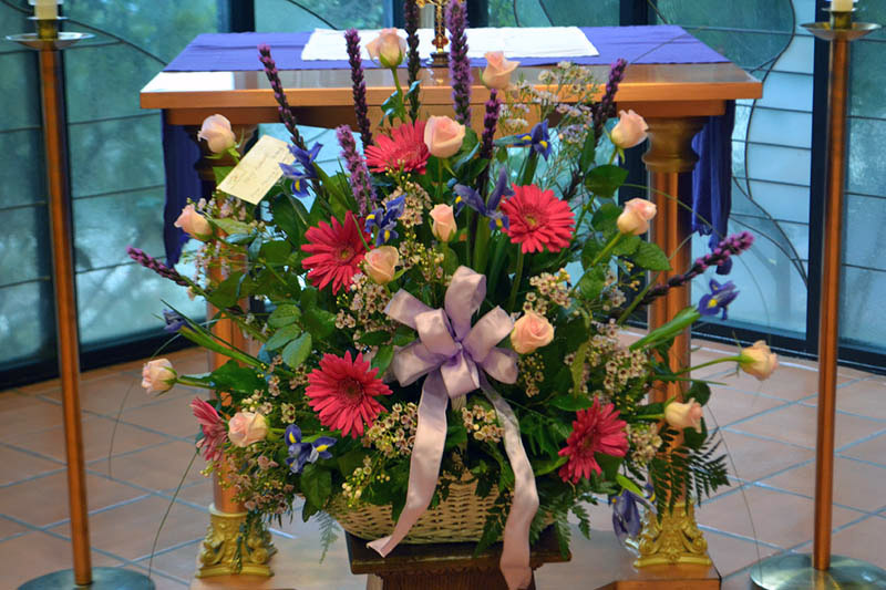 funerals-featured