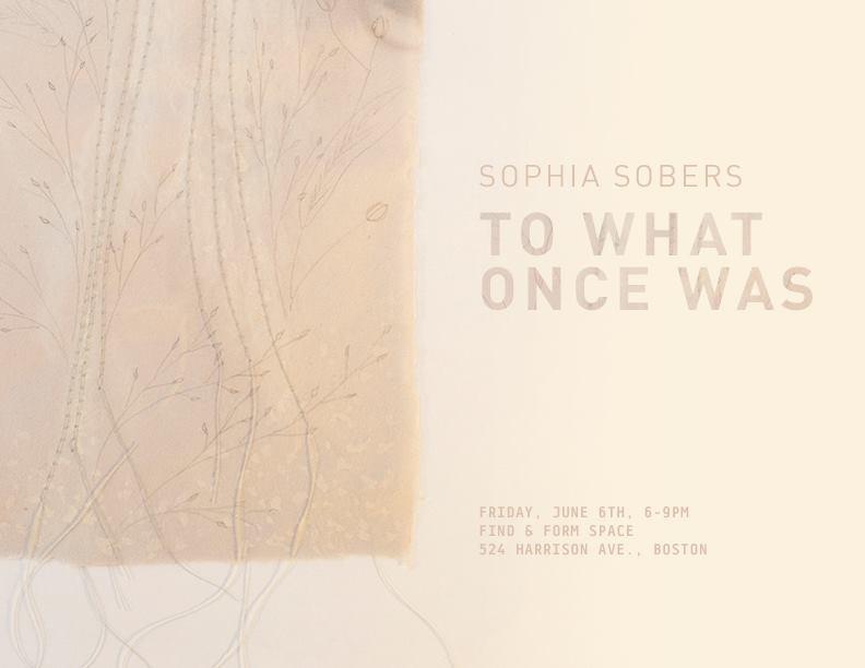 sophia_sobers_towhatoncewas