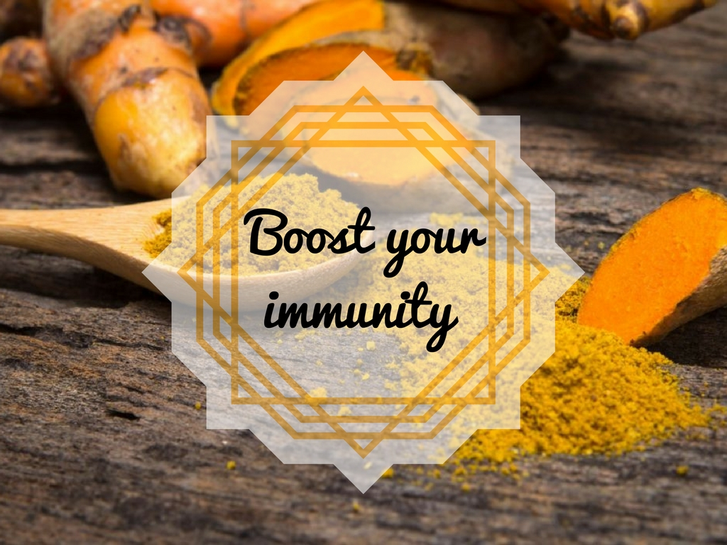 Dr Dunner – Boost your immunity the way nature intended