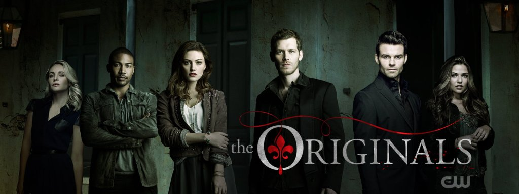 The-Originals-1-1