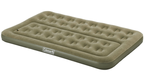 Coleman Compact Air bed