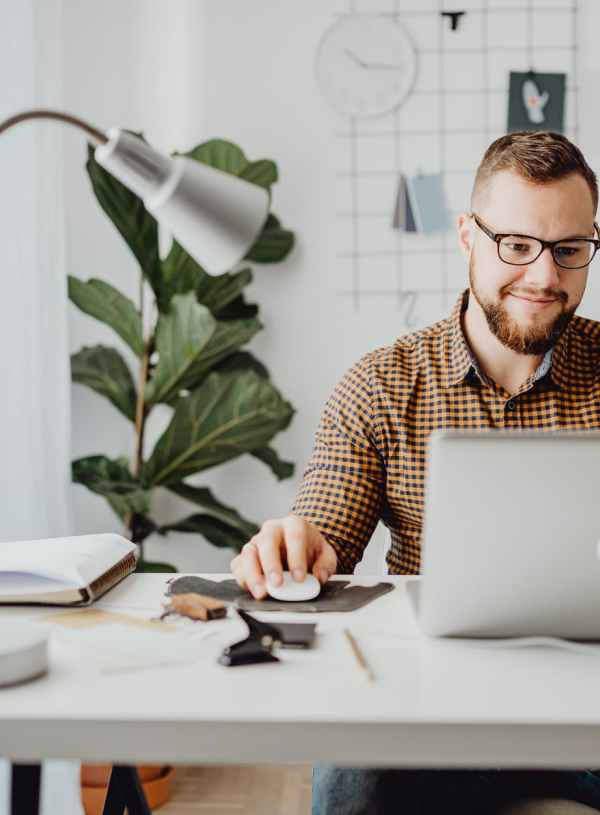 Inexpensive Ways to Market Yourself as a Freelancer