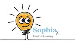 Sophia X Camps