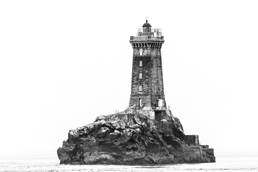 Phare Solitaire