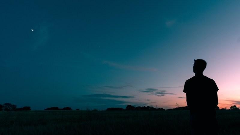 Transformer une désagréable sensation d'échec en force pour ton business-Sophie Robert La Coach des Entrepreneurs