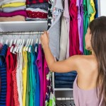 What To Wear To Work ~ Affordable Work Capsule Wardrobe For Women