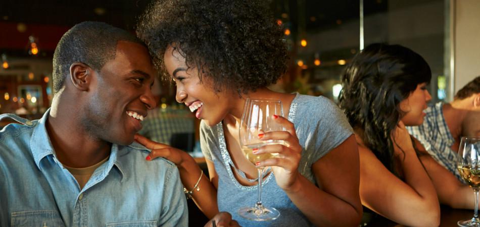 ways to meet singles