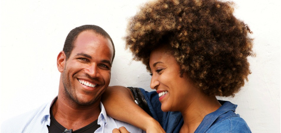 ebony dating websites