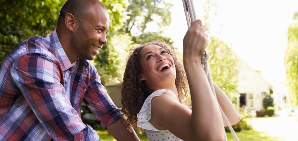 Christian single parent dating