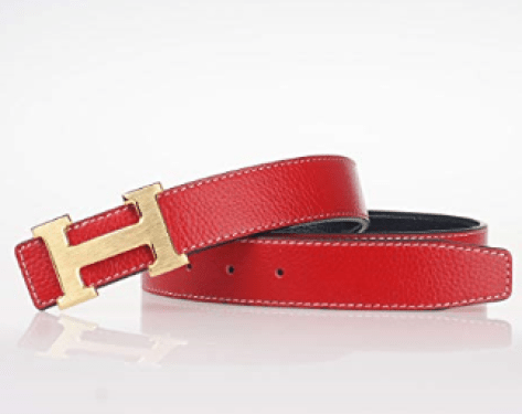 3bb69097a A Review Of The Best Hermes Belt Replica Money Can Buy - Sophie ...