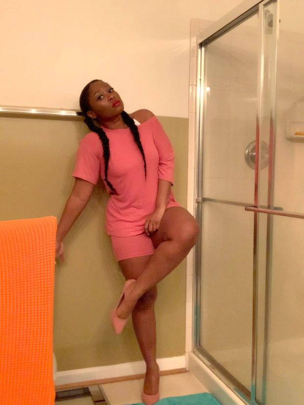 athleisure outfits women's loungewear set plus size loungewear best women's loungewear cheap loungewear