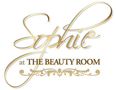 Sophie at The Beauty Room
