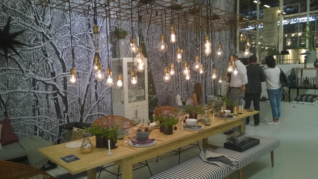Un Petit Salon Comment Trouver La Table Basse Idale