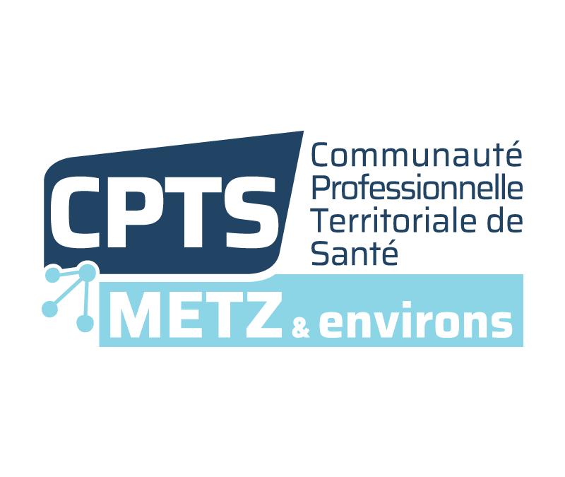 CPTS de Metz et annonce des actions mises en oeuvre pour répondre à la crise liée au COVID-19 à l'occasion du communiqué de presse de l'ARS Grand-Est suite à la signature de l'Accord Conventionnel Interprofessionnel (ACI) intervenue le 21 avril 2020