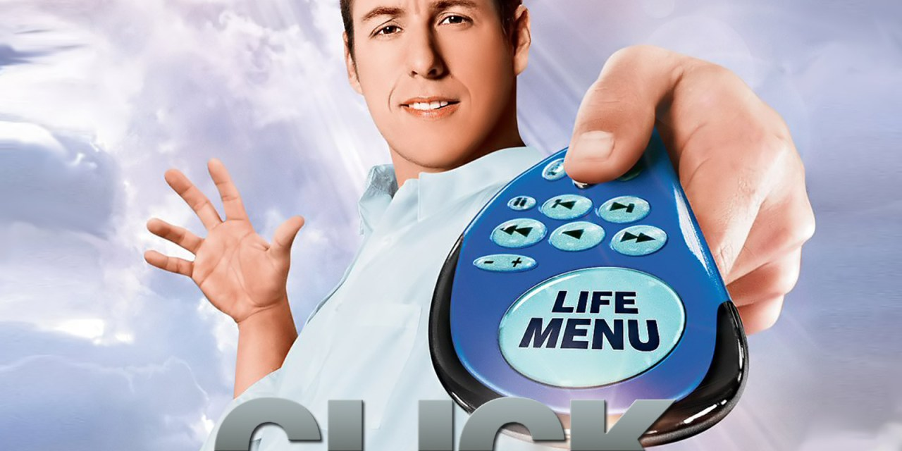 Clicker (2006) – Film Review