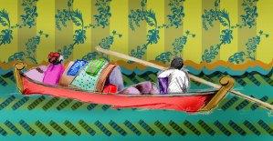 irrawaddy-bateau-image-sous-licence-sophie-de-Boissieu