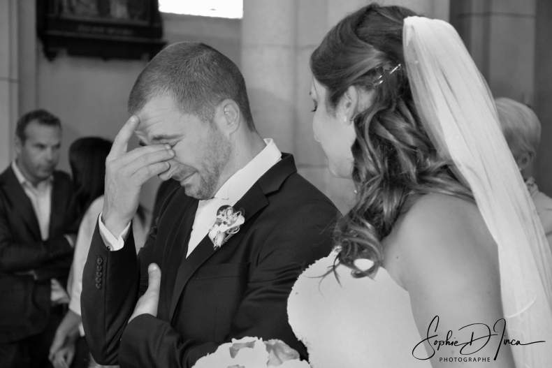 Mariage Dunkerque 2