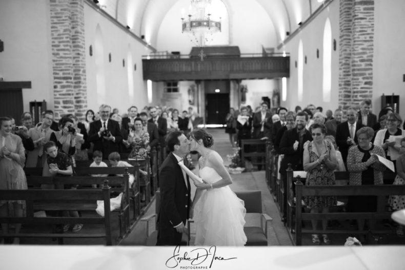 Photos Vive les mariés - Morbihan Sophie D'inca Photographe Malestroit Saint-Congard - Pleucadeuc - Saint-Marcel - Saint-Guyomard - Tréal - Ruffiac - Saint-Abraham - Missiriac - Saint Laurent sur Oust