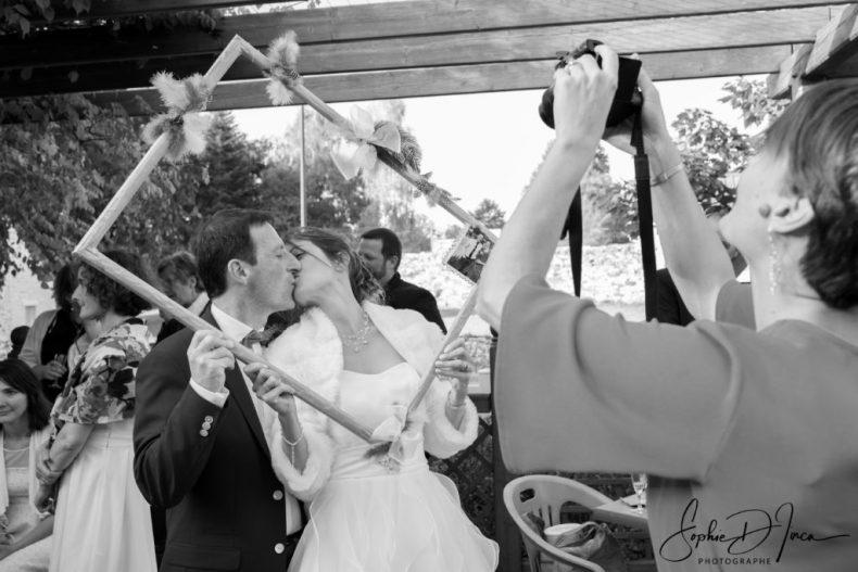 "reportage Mariage type "" Lifestyle "" - préparatifs Morbihan Sophie D'inca Photographe Malestroit 56140 - Morbihan -Guer - La gacilly - Redon - Ploërmel - Bretagne"