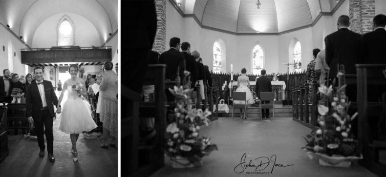 entrée église Morbihan Sophie D'inca Photographe Malestroit Saint-Congard - Pleucadeuc - Saint-Marcel - Saint-Guyomard - Tréal - Ruffiac - Saint-Abraham - Missiriac - Saint Laurent sur Oust
