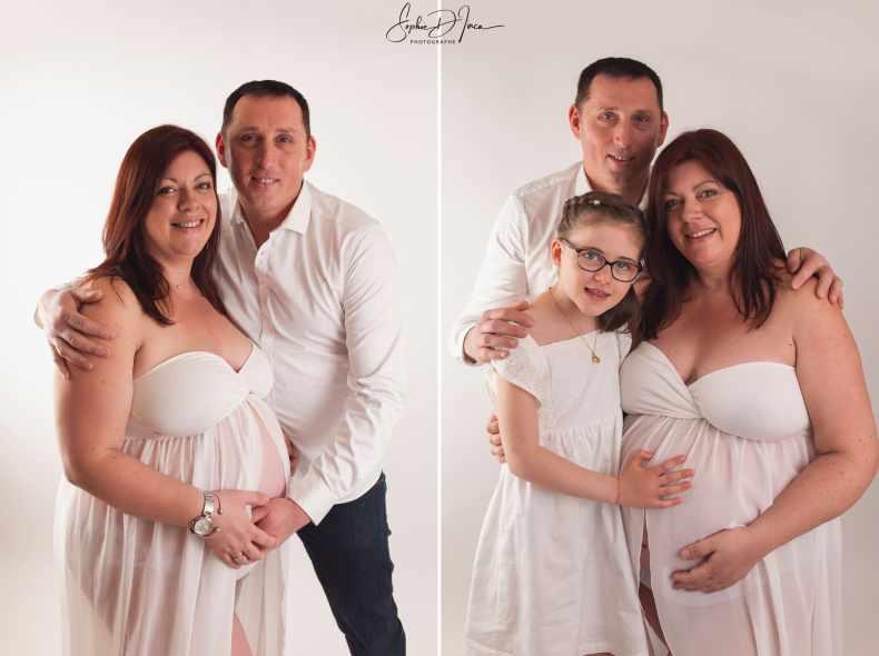séance-maternité-studio-famille