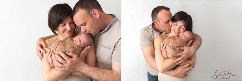 séance-naissance-parents-studio-Malestroit