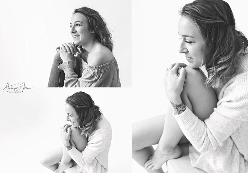séance-studio-portrait-femme-vannes
